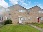 Thumbnail for sale in Milton Road, Witham