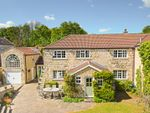 Thumbnail for sale in Smaws Hamlet, Nr Tadcaster