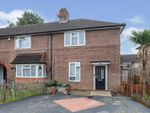 Thumbnail for sale in Boyland Road, Downham, Bromley