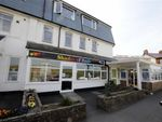 Thumbnail to rent in Burn View, Bude, Cornwall