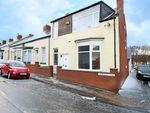 Thumbnail for sale in Whitburn Terrace, Fulwell, Sunderland