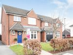Thumbnail for sale in Scotsman Drive, Scawthorpe, Doncaster