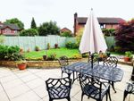Thumbnail for sale in Grayling Close, Abbeymead, Gloucester