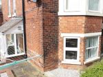 Thumbnail to rent in Tower Mews, Armley