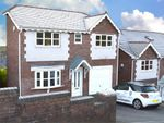 Thumbnail for sale in St Catherines Road, Baglan, Port Talbot, West Glamorgan