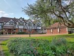 Thumbnail for sale in Nightingales Lane, Chalfont St. Giles