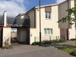 Thumbnail to rent in Addington Avenue, Wolverton, Milton Keynes