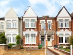 Thumbnail for sale in St Ann's Hill, Wandsworth, London