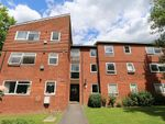 Thumbnail for sale in Peony Court, Bridle Path, Woodford Green, London