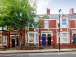 Thumbnail to rent in Shortridge Terrace, Jesmond, Newcastle Upon Tyne
