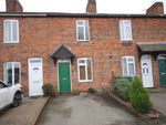 Thumbnail to rent in Barnby Crossing, Newark, Nottinghamshire.