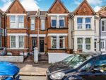 Thumbnail to rent in Rock Avenue, Gillingham
