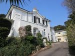 Thumbnail for sale in Lower Warberry Road, Torquay