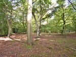 Thumbnail for sale in Land At Templewood Lane, Stoke Poges
