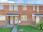 Thumbnail for sale in Carling Avenue, Worksop, Nottinghamshire