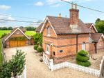 Thumbnail for sale in Newtown, Witchampton, Wimborne, Dorset