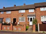 Thumbnail for sale in Honeycroft, Loughton