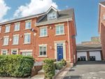Thumbnail for sale in Regents Way, Sutton Coldfield