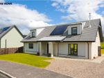 Thumbnail to rent in Campbell Avenue, Aberfeldy