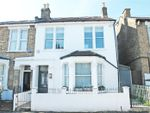 Thumbnail for sale in Rodwell Road, East Dulwich, London