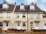 Thumbnail for sale in Whitehall Road, Whitehall, Bristol