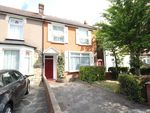 Thumbnail to rent in Mawney Road, Romford