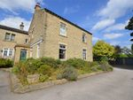 Thumbnail for sale in Wellhouse Lane, Mirfield, West Yorkshire