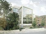 Thumbnail to rent in Perrymount Road, Haywards Heath