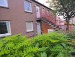 Thumbnail to rent in South Gyle Wynd, Edinburgh