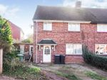 Thumbnail for sale in Crompton Avenue, Alcester