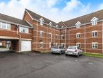 Thumbnail to rent in Newbury, Berkshire