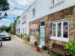 Thumbnail to rent in Caledonia Mews, Bristol