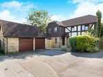 Thumbnail for sale in Thyme Close, Chineham, Basingstoke