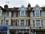 Thumbnail for sale in Sackville Road, Bexhill On Sea