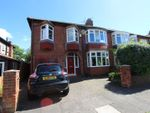 Thumbnail to rent in Woodside Drive, Darlington