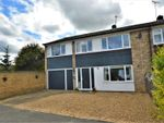 Thumbnail to rent in Highlands, Ryhall, Stamford