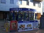 Thumbnail for sale in Western Road, Romford