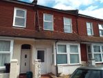 Thumbnail to rent in Winchcombe Road, Eastbourne