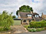 Thumbnail for sale in Geeston Road, Ketton, Stamford
