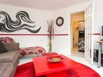 Thumbnail to rent in Harston Drive, Enfield