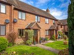 Thumbnail for sale in Leyton Road, Harpenden