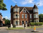Thumbnail to rent in Park Avenue, Bedford