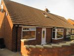 Property history Farm Bank Road, Ormesby, Middlesbrough TS7