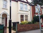 Thumbnail for sale in Kidderminster Road, Croydon