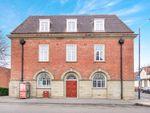 Thumbnail to rent in Plot 6, Selsdon House, 1 Smyth's Close, Bristol