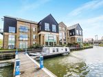 Thumbnail for sale in Marine Approach, Burton Waters, Lincoln