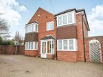 Thumbnail for sale in Manse Way, Swanley