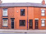 Thumbnail for sale in Leigh Road, Atherton, Manchester