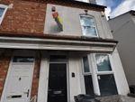Thumbnail to rent in Dawlish Road, Selly Oak, Birmingham