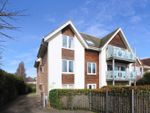 Thumbnail to rent in Penn Hill Avenue, Lower Parkstone, Poole, Dorset